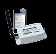 Maretron SMS100 short message service module