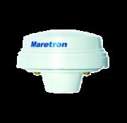 Maretron GPS200 GPS antenne