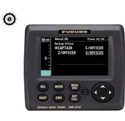 FURUNO BR-500 Bridge Navigational Watch Alarm System