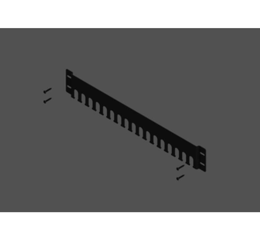 MO16/19/24 kabelretentie bracket