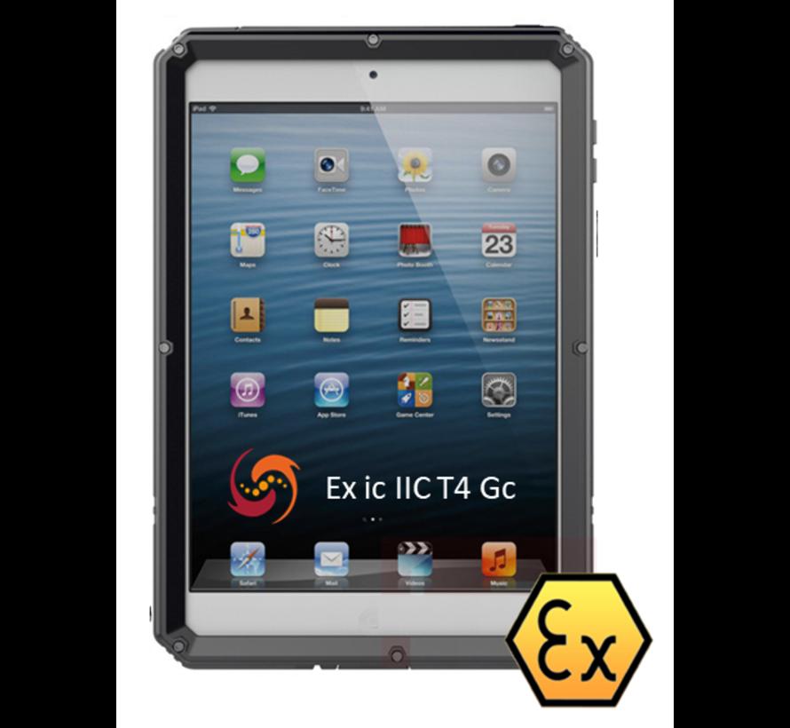 ATEX iPad Mini 5 - 256gb