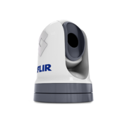 Raymarine M300C IP daglichtcamera