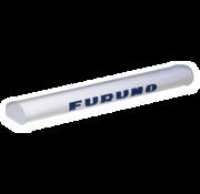 FURUNO XN12A - 4 Voet radar antennebalk
