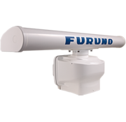 FURUNO DRS12A X-Class Digitale Radar
