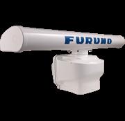 FURUNO DRS-25A 3D radar sensor unit