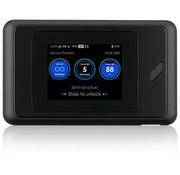 ZyXel 5G MiFi NR2101