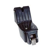 Airmar P39 Smart Multisensor