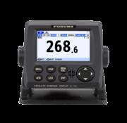 FURUNO SC-70 GPS Compass
