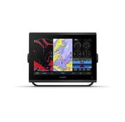 Garmin GPSMap 1223 zonder sonar
