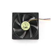 Gembird Ventilator voor PC 90x90x25mm