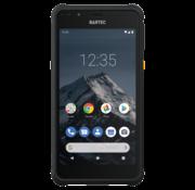 Bartec Pixavi Phone