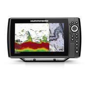 Humminbird HELIX 9 Fishfinder CHIRP GPS G4N