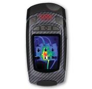 Seek Thermal Reveal Pro 320x240 pixels