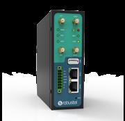 Robustel 4G-router LTE met WIFI