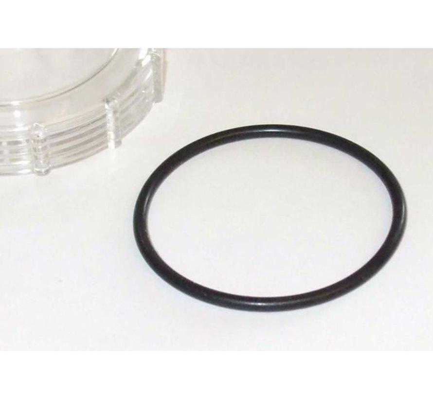 Filter O-ring