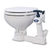 Jabsco Handtoilet