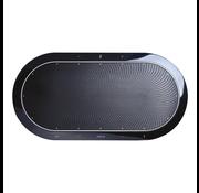 Jabra Speak 810 UC professionele speakerphone