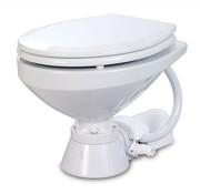 Jabsco Elektrisch toilet economy