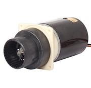 Jabsco Motor/Waste Pomp Kit (QF/DS Toiletten)