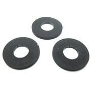 Jabsco O-ring Slinger Kit 3 stuks