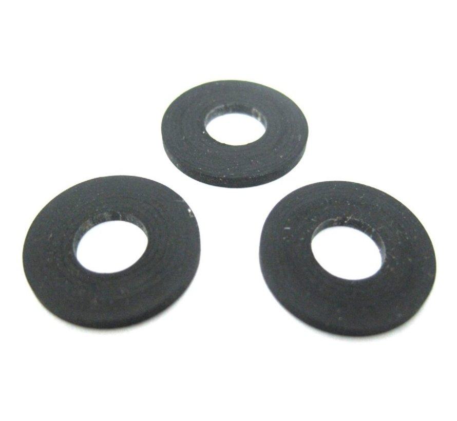 O-ring Slinger Kit 3 stuks