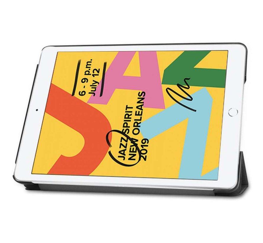 Apple iPad 10.2 2019/2020