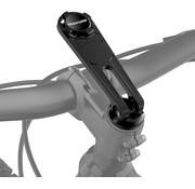 ROKFORM Pro Series Bike Mount Aluminum V4