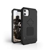 ROKFORM Rugged Black iPhone 11