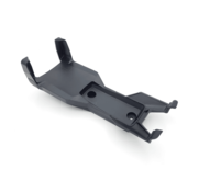B&G Cradle for HS100 & H100