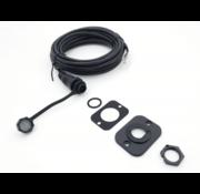 B&G HS100/H100 handset kabel