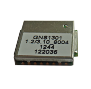 GNS Electronics 1301 GPS/GLONASS/GALILEO module