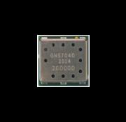 GNS Electronics 7040 Glonass, Galileo, Beidou en QZSS module