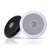 Fusion XS Serie nautische luidsprekers