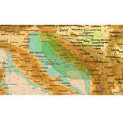 C-Map Kroatië
