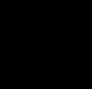 Huawei MS2372h-518