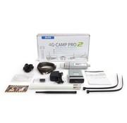 ALFA Network 4G Camp Pro2+ EUv1 Set