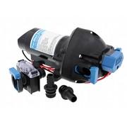 Jabsco Par-Max 3 Drinkwaterpomp 12V 11 l/m 25 psi