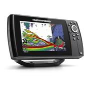 Humminbird HELIX 7 CHIRP DS GPS G3