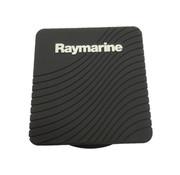 Raymarine Afdekkap i50s i60s i70s p70s - Zwart