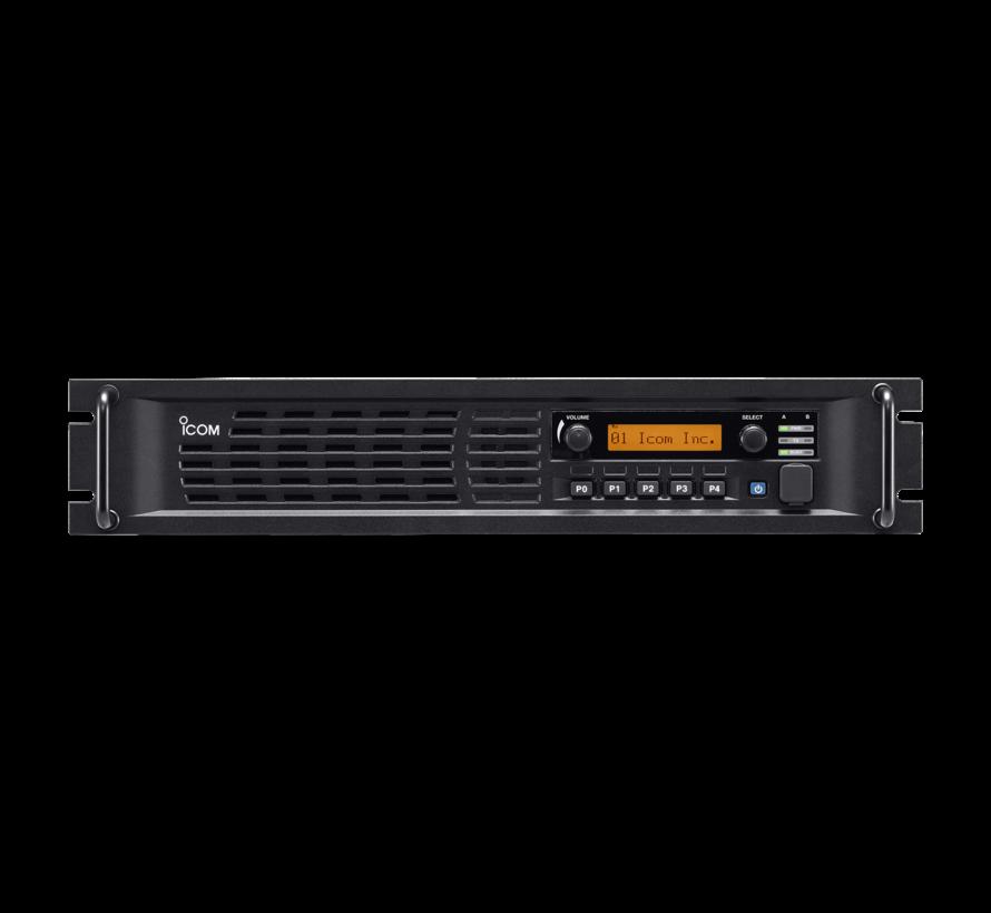 IC-FR5000