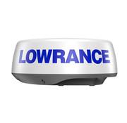 Lowrance HALO20