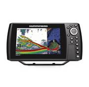 Humminbird HELIX 7 CHIRP GPS G4N