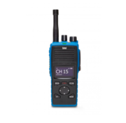 Entel DT544 VHF