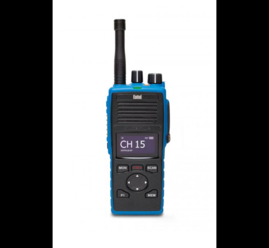 DT844 Marine VHF