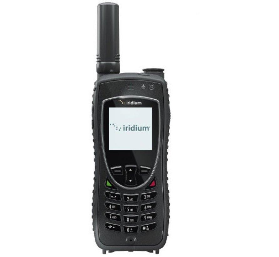 Extreme 9575 satelliet telefoon