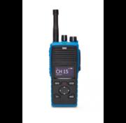 Entel DT944 Marine VHF
