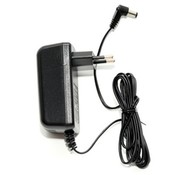 HCP AC/DC adapter 9V