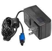 Sierra Wireless Wireless adapter