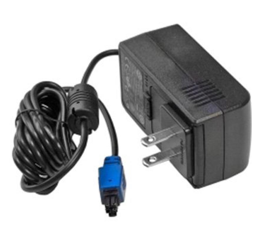 Wireless adapter EU/UK voor LS300 / GX400 / GX450