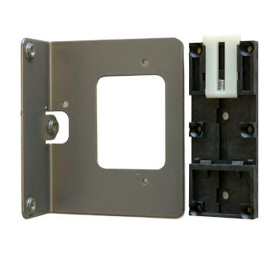 Wireless DIN RAIL beugel voor de Airlink LS300